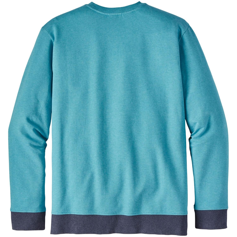 Patagonia-P-6-Label-Midweight-Crew-Sweatshirt-Filter-Blue-BACK-AW17.jpg