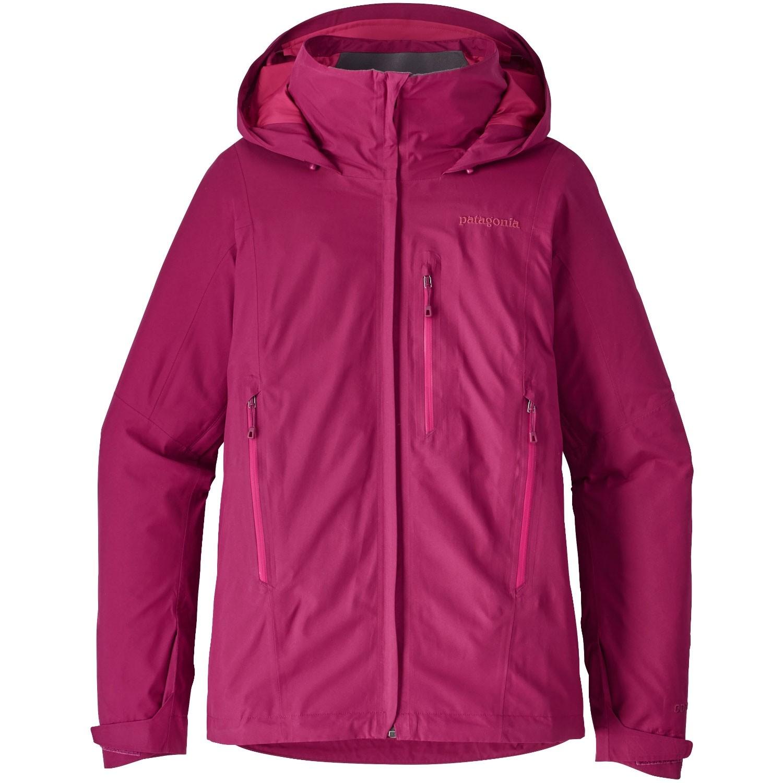 Patagonia-Piolet-Jacket-Magenta-AW17
