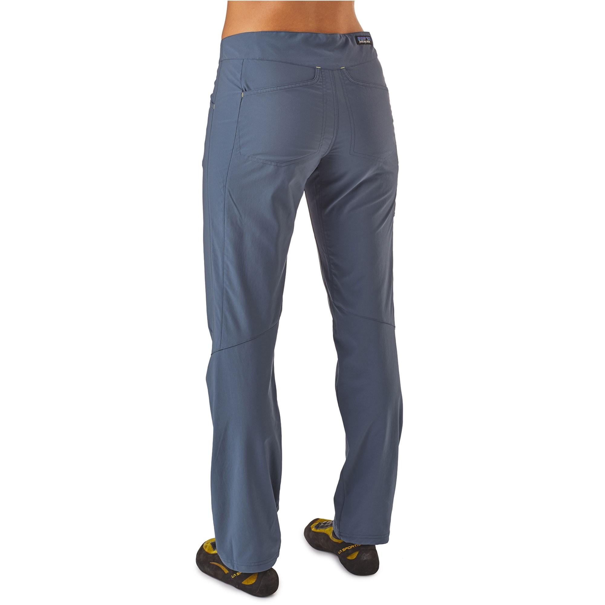 Patagonia-RPS-Rock-Pants-Womens-Dolomite-Blue-OM2-S18