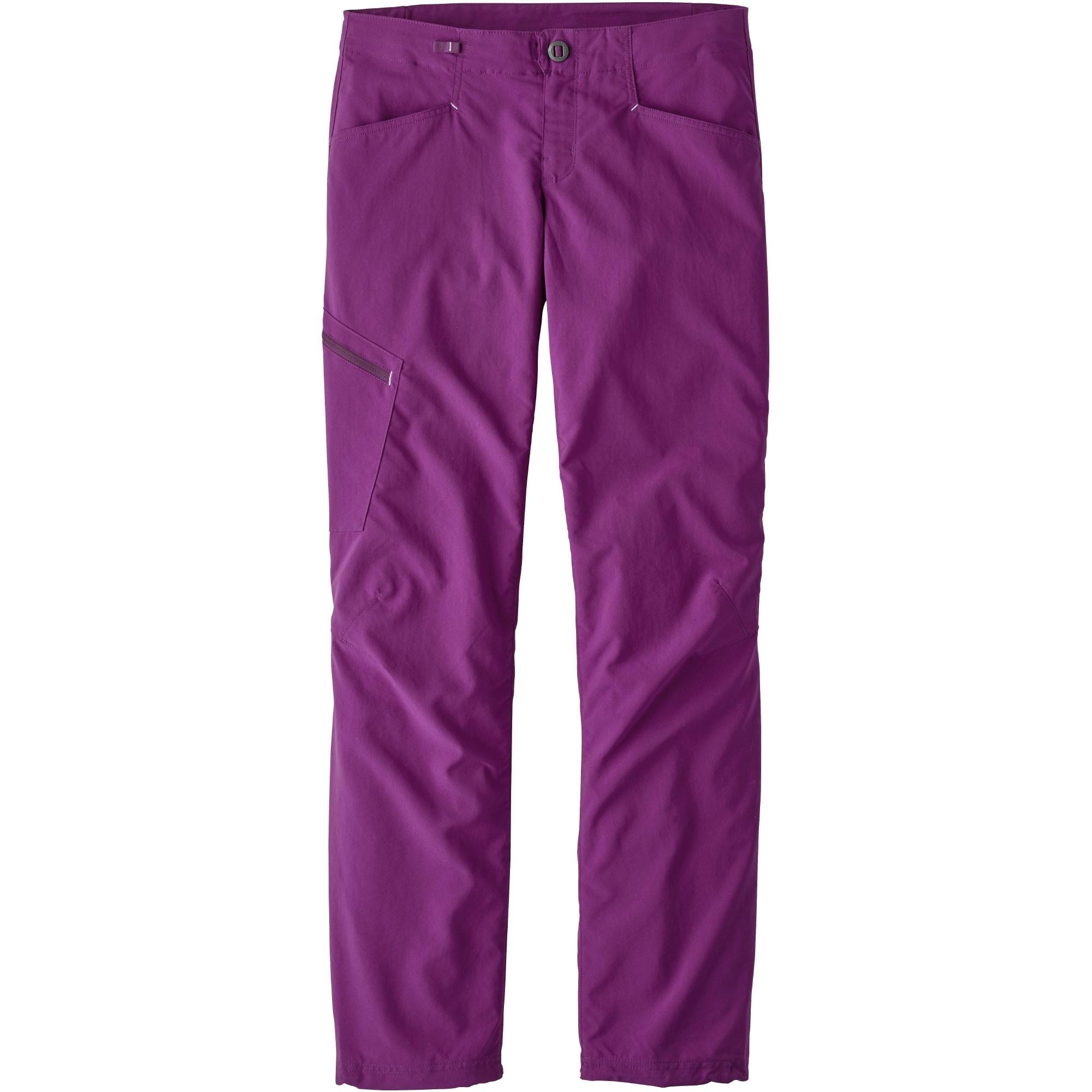 Patagonia-RPS-Rock-Pants-Womens-Geode-Purple-S18.