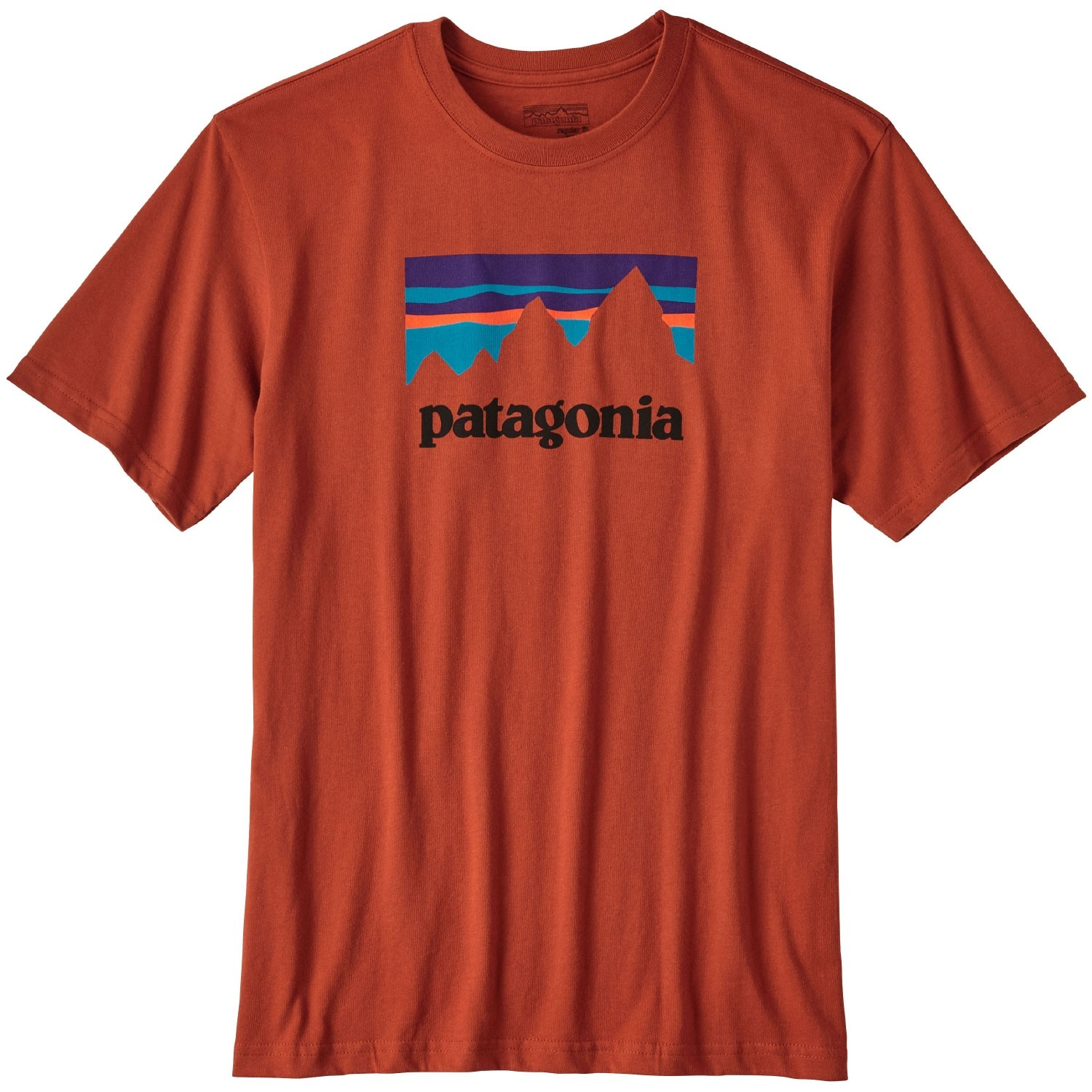 Patagonia-Shop-Sticker-Cotton-T-Shirt-Roots-Red-AW17.jpg