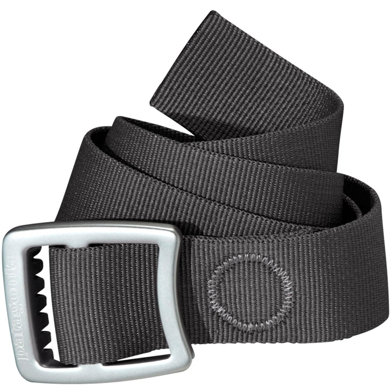 Patagonia-Tech-Web-Belt-Forge-Grey-AW17.jpg
