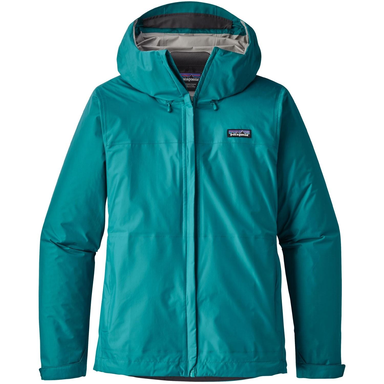 Patagonia-Torrentshell-Jacket-Elwha-Blue-AW17.jpg
