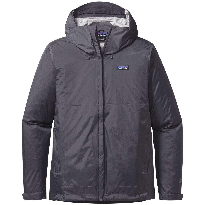 Patagonia-Torrentshell-Jacket-Forge-Grey-AW17