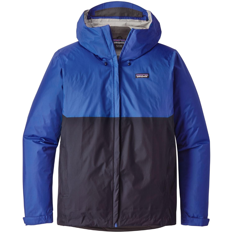Patagonia-Torrentshell-Jacket-Viking-Blue-w-Navy-Blue-AW17.