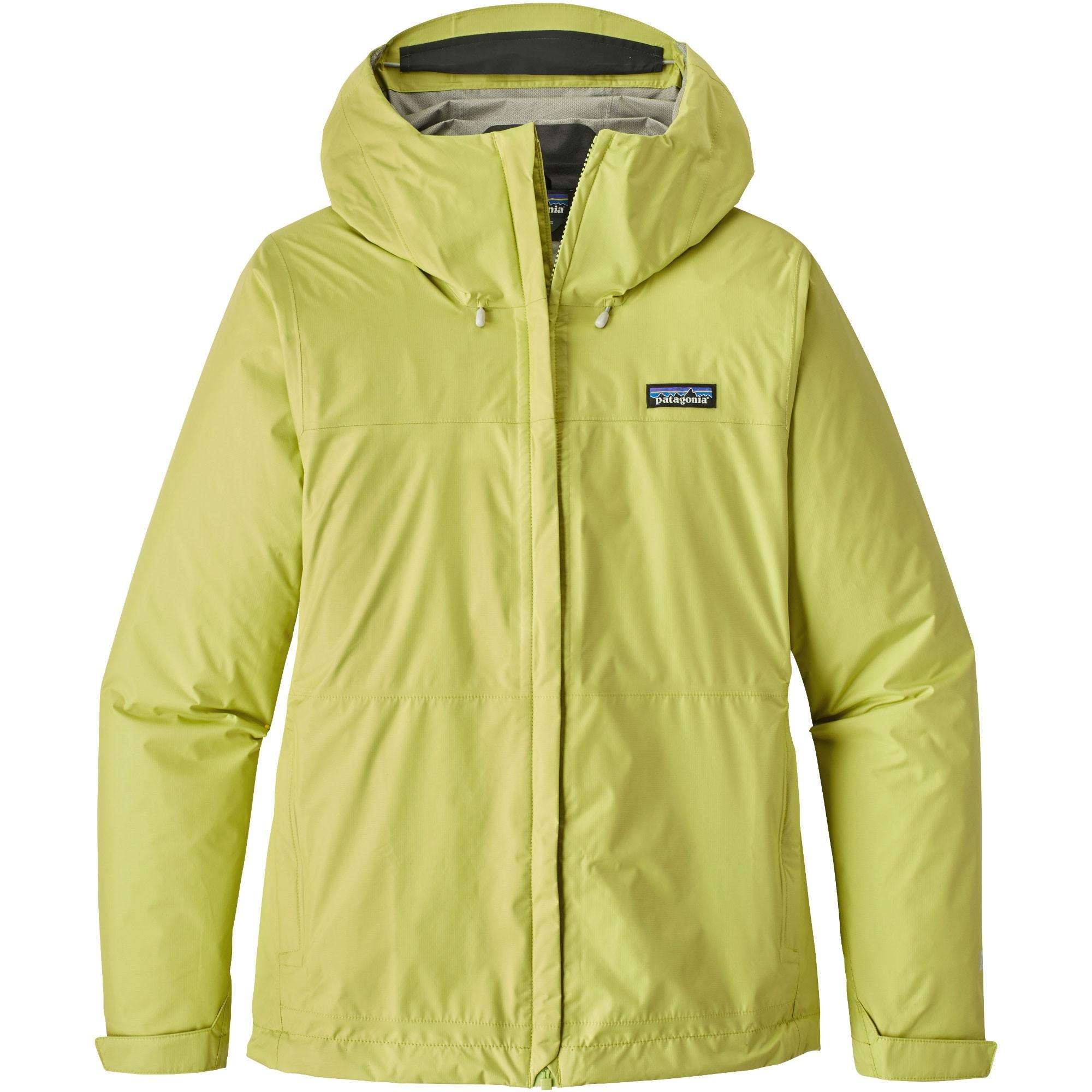 Patagonia-Torrentshell-Jacket-Womens-Celery-S18