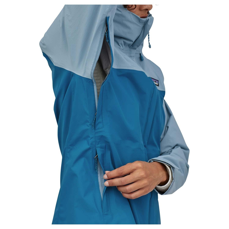 Patagonia Torrentshell 3L Jacket - Women's -