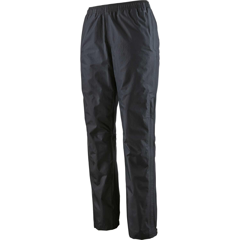 Patagonia Torrentshell 3L Pants - Women's - Black