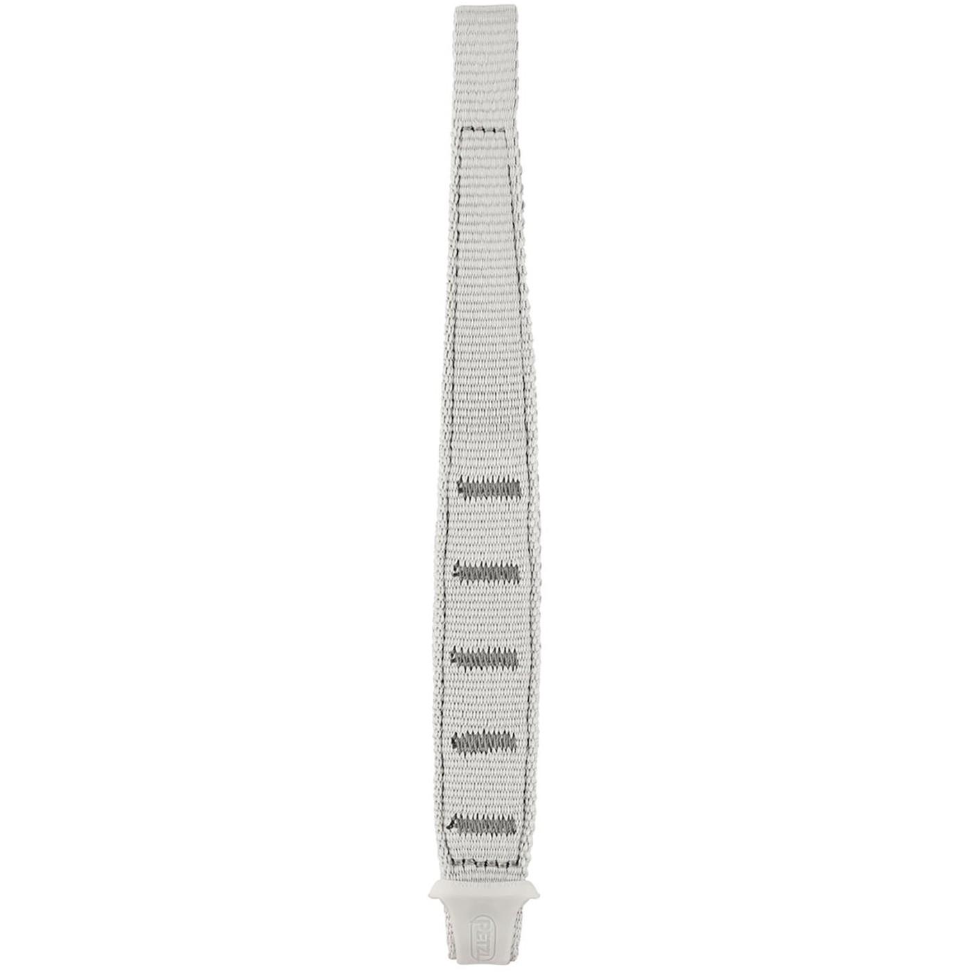Petzl Express Sling - 25cm