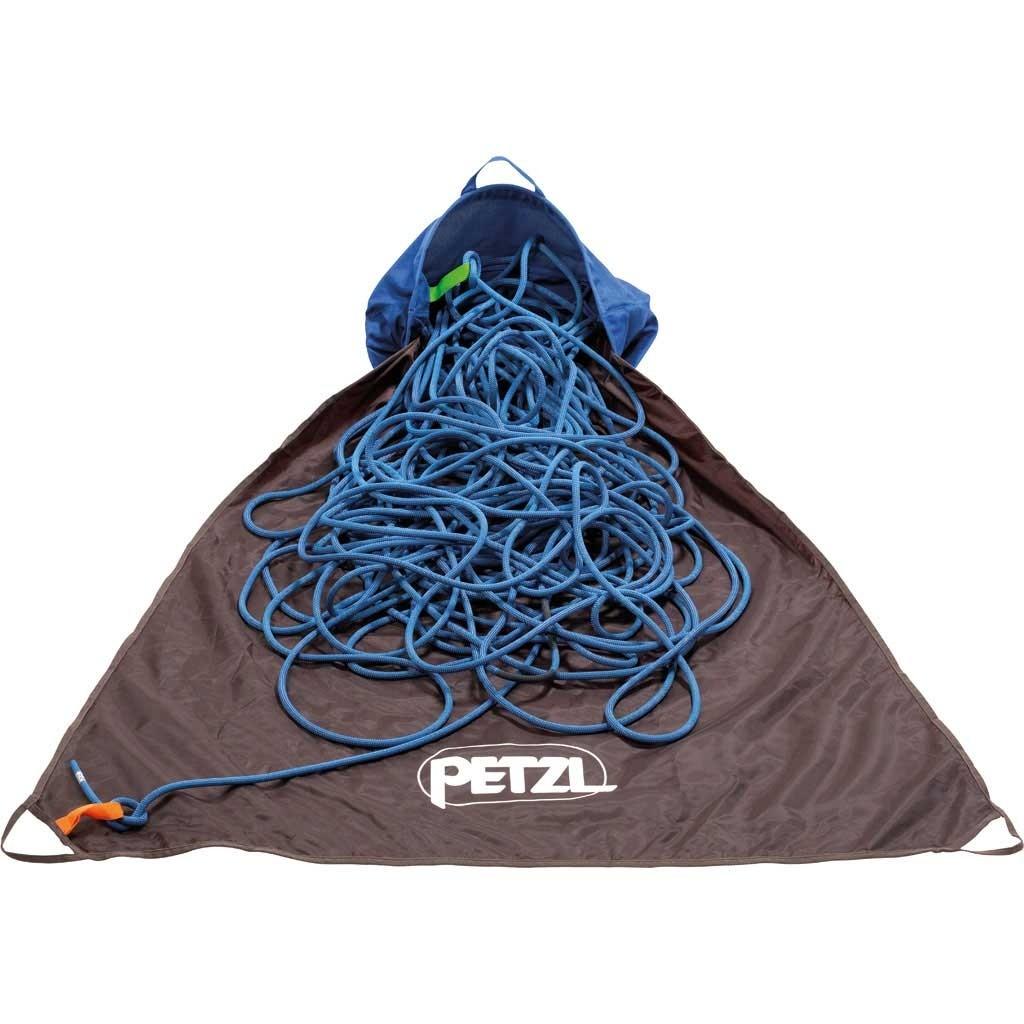 Petzl Kab Rope Bag - Blue