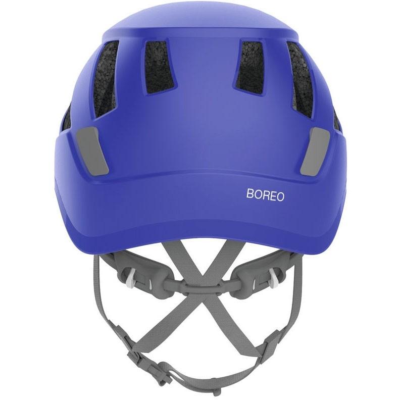 Petzl Boreo Helmet - Blue
