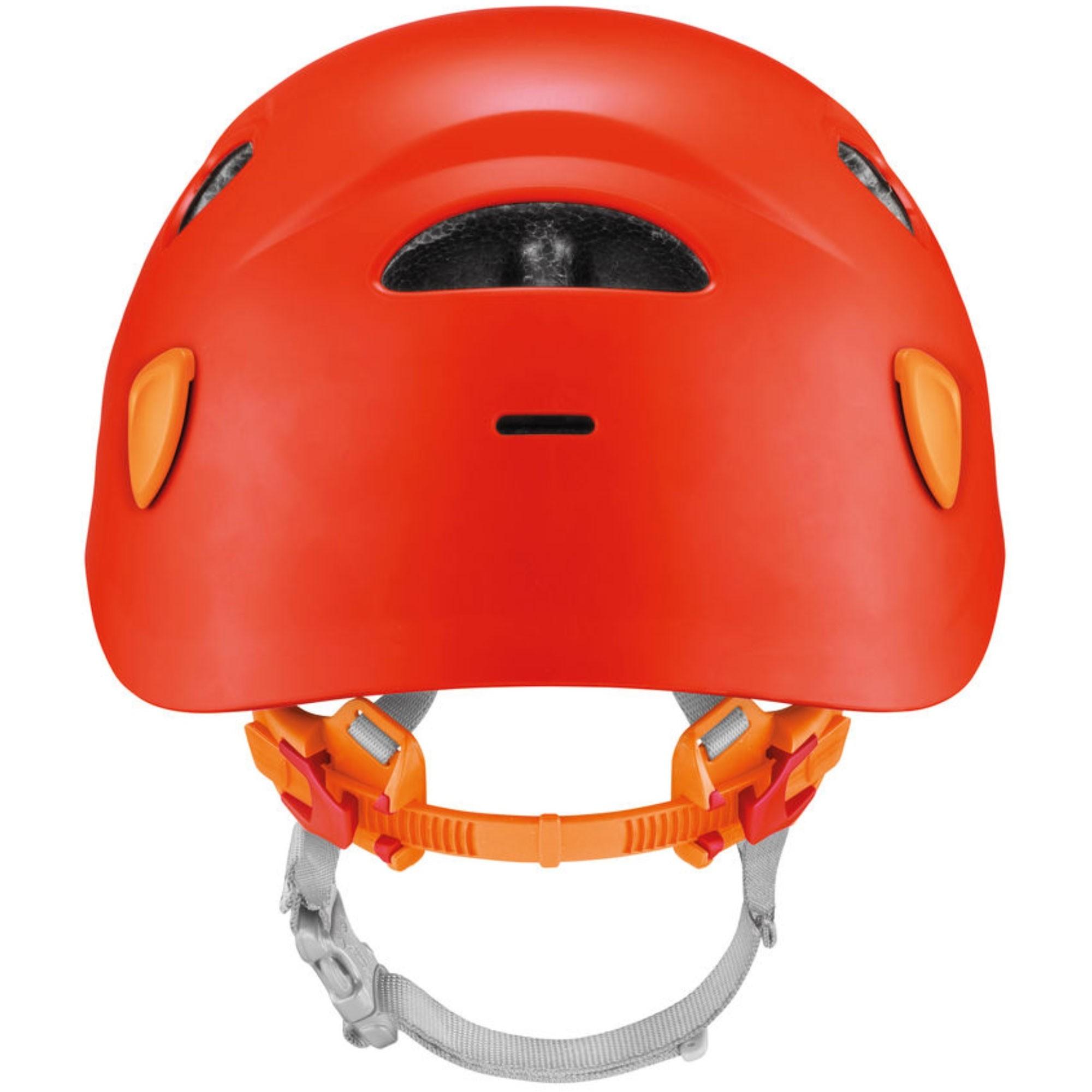 PETZL - Picchu Children's Multi-Sport Helmet - Back