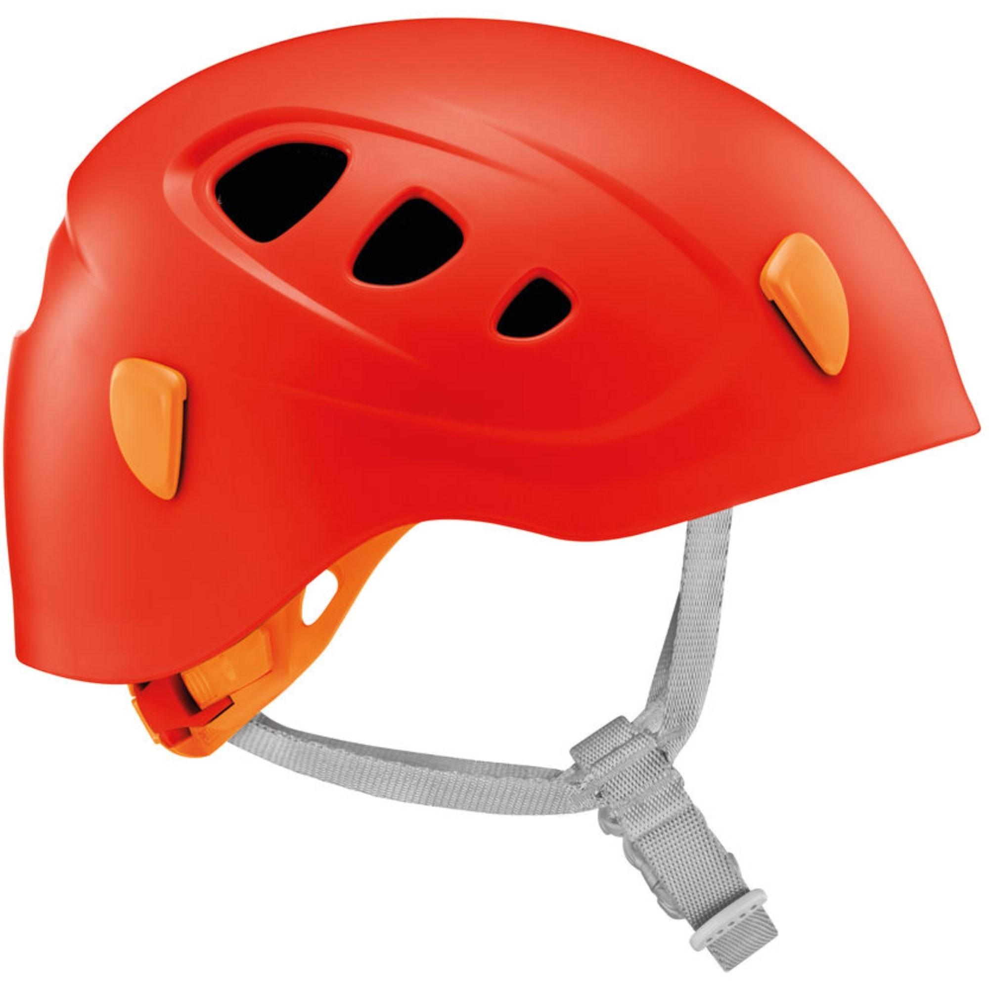 PETZL - Picchu Children's Multi-Sport Helmet - Side