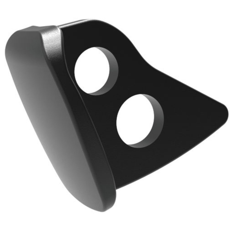 Petzl MINI MARTEAU (Ultra-light Hammer)