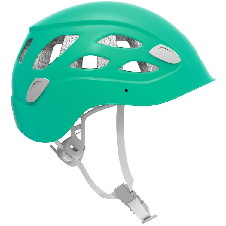 Petzl Borea Helmet - Turquoise