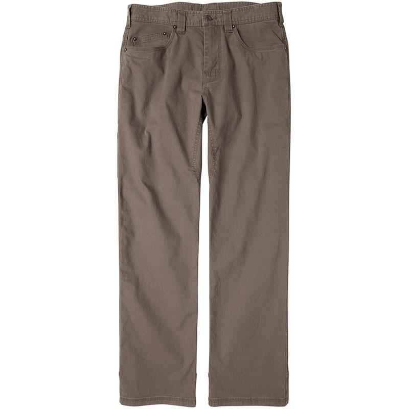 Prana Bronson Pants - Mud
