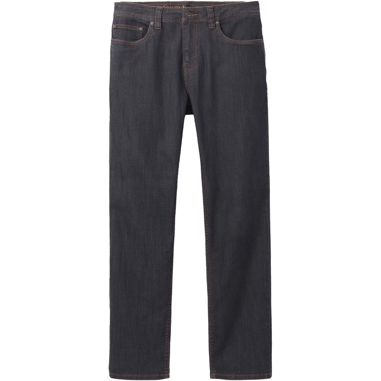 Prana Bridger Jeans - Men's - Denim