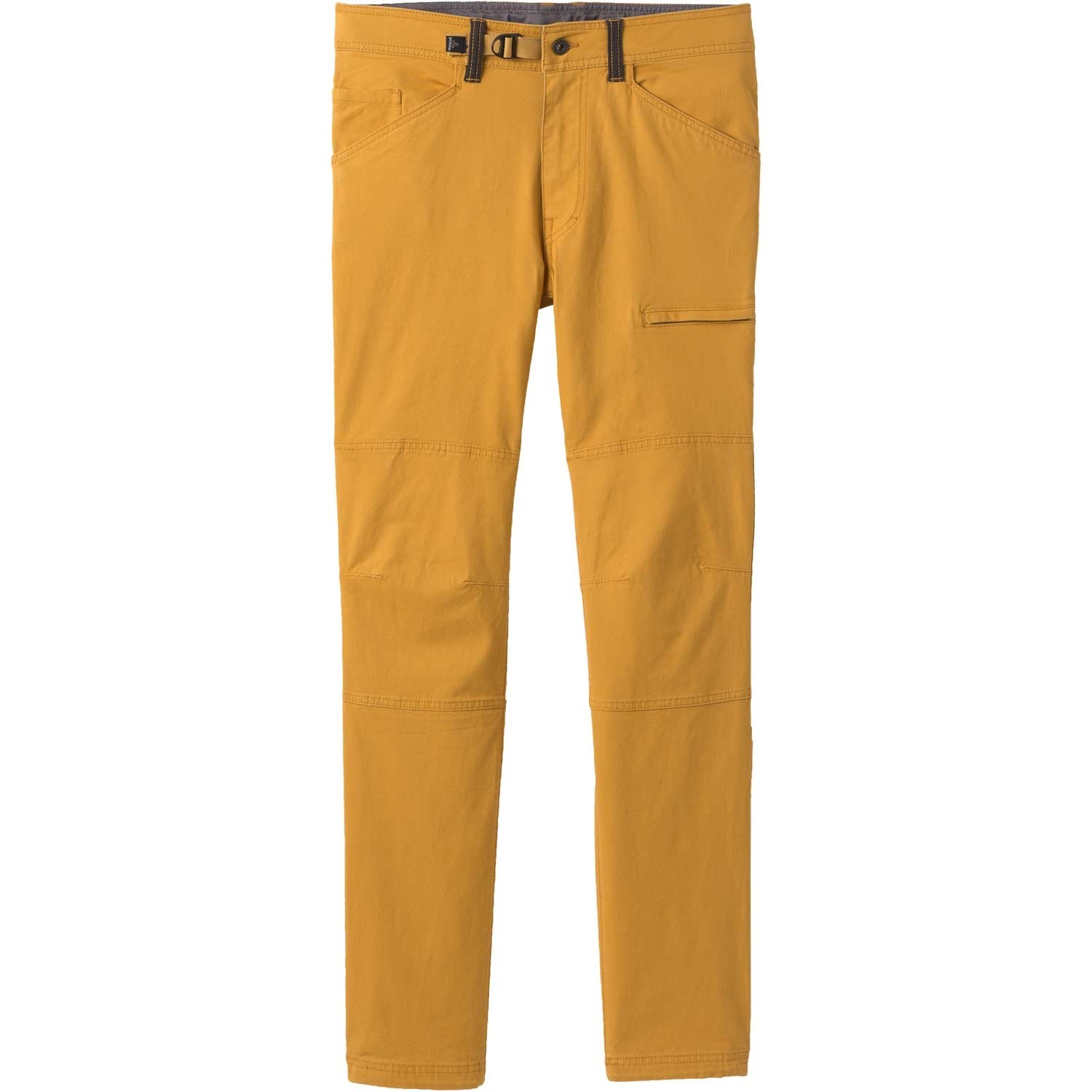 Prana Kragg Pant - Men's - Toffee