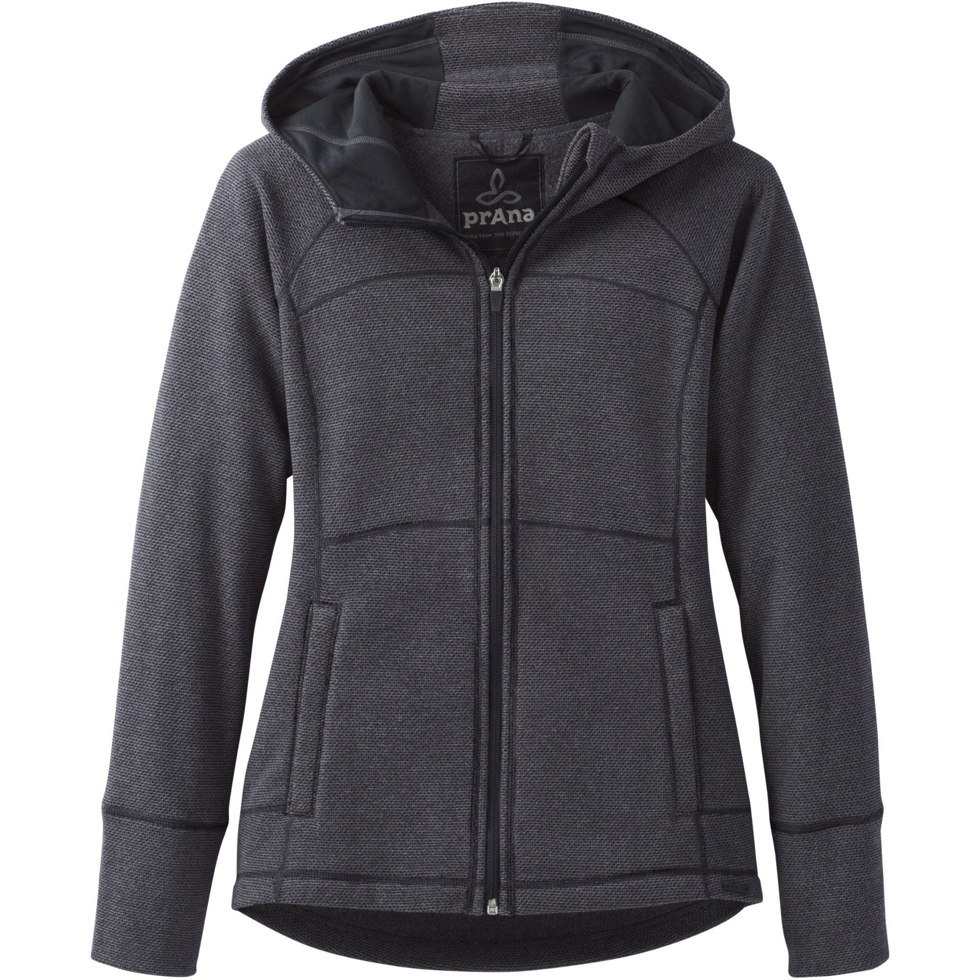 Prana-Rockaway-Jacket-Black