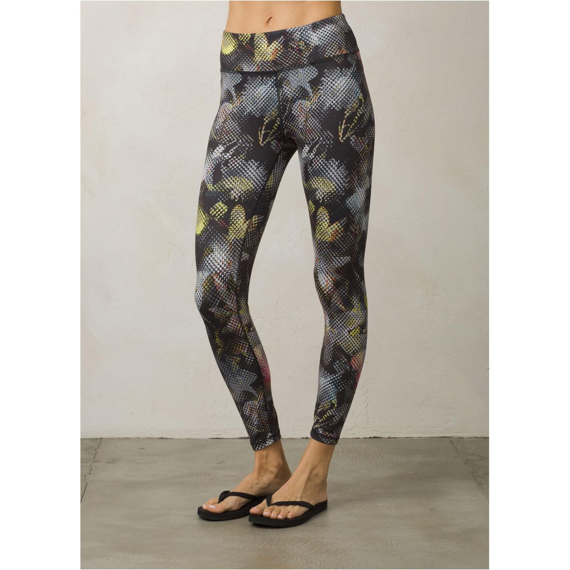 Prana-Roxanne-Legging-Black-Digi-Flower