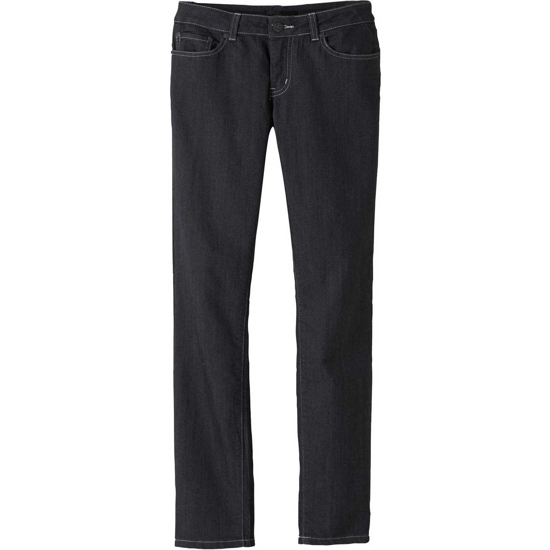 Prana Kara Jeans - Women's - Denim