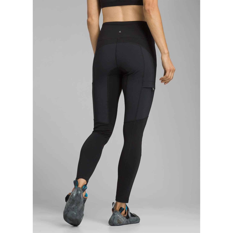 Prana Rockland Legging - Black