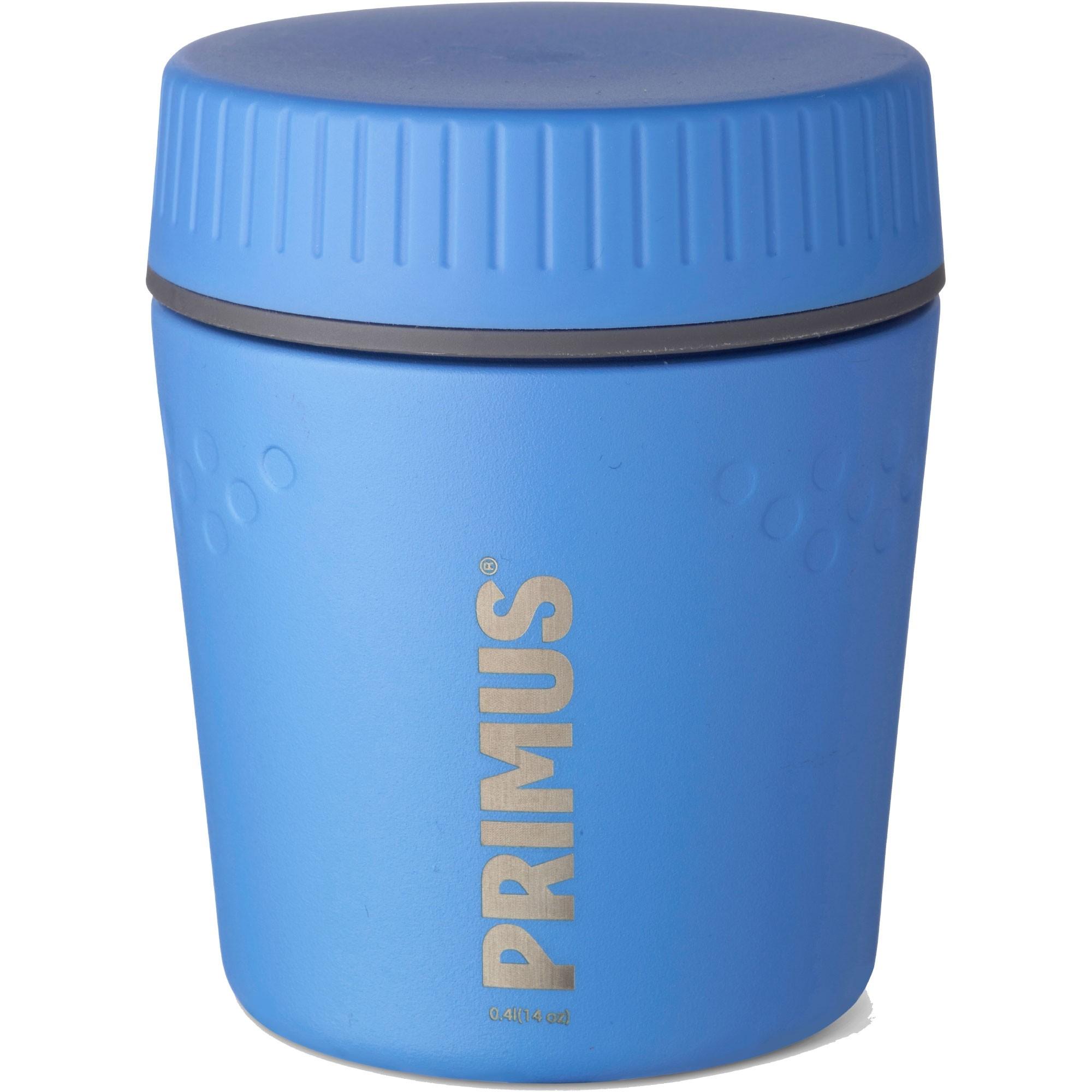 Primus LunchJug 400ml - Blue