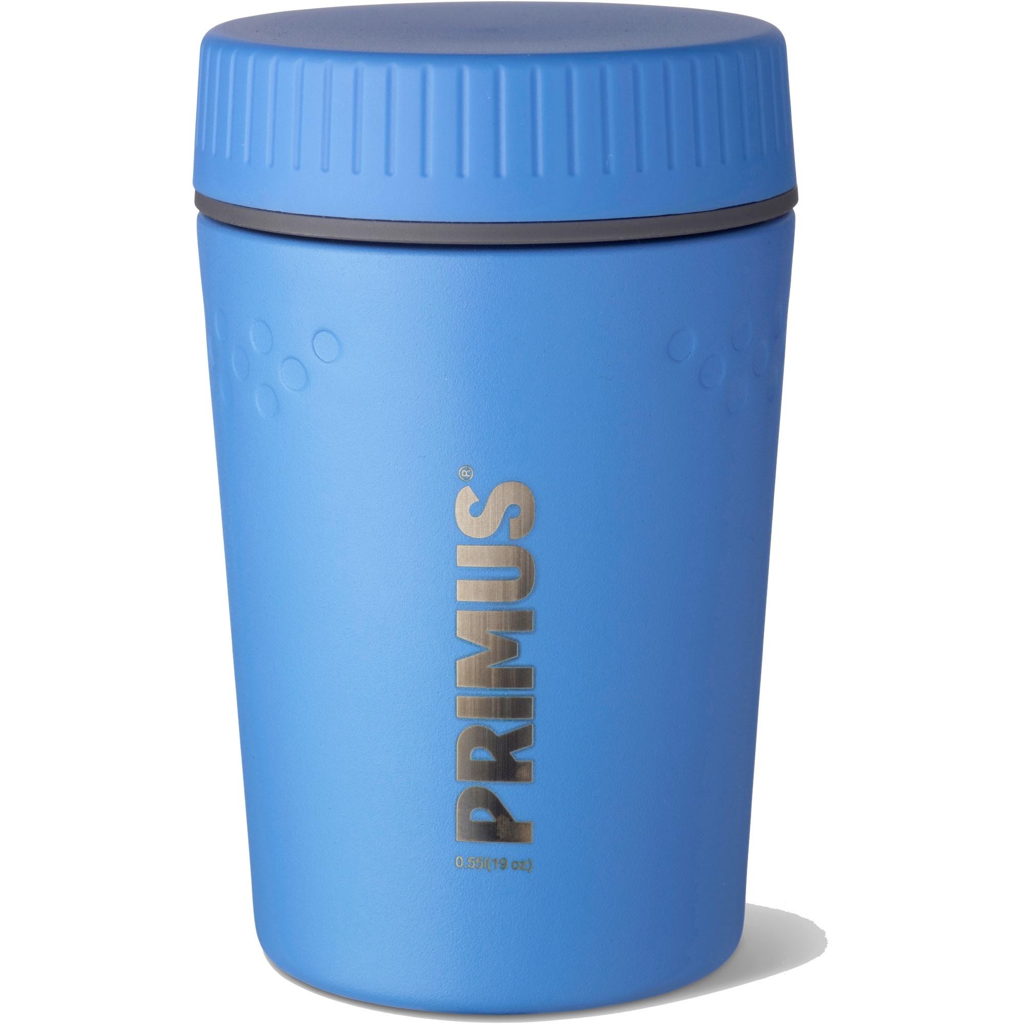 Primus Trailbreak Lunch Jug - Blue