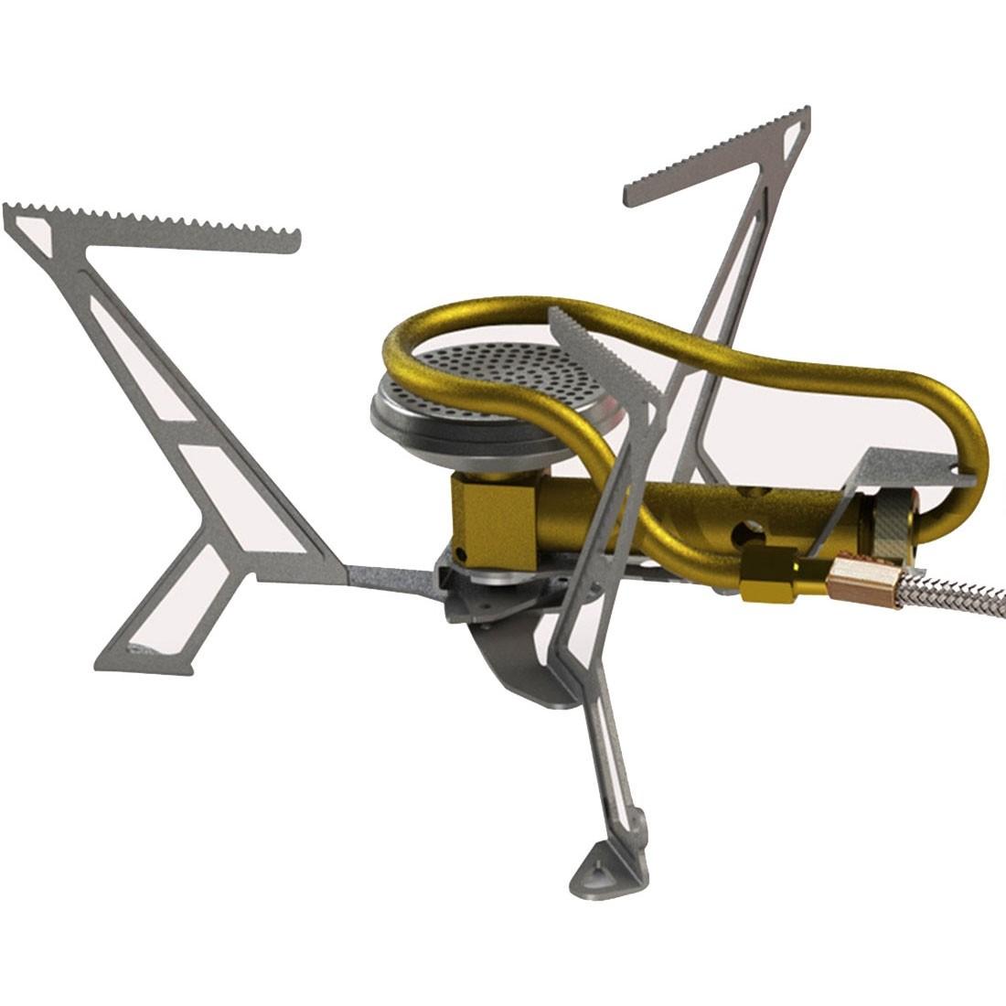 Primus Express Spider II Gas Stove