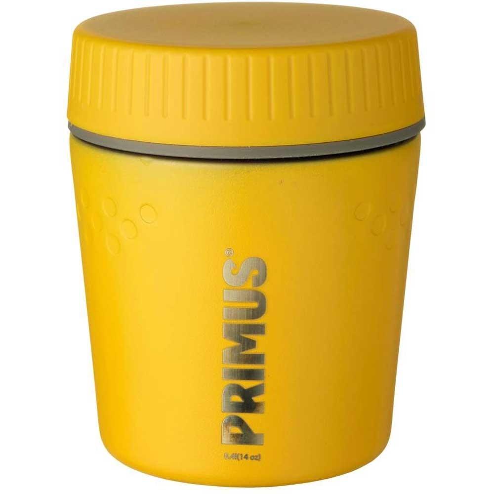 Primus LunchJug 400ml - Yellow