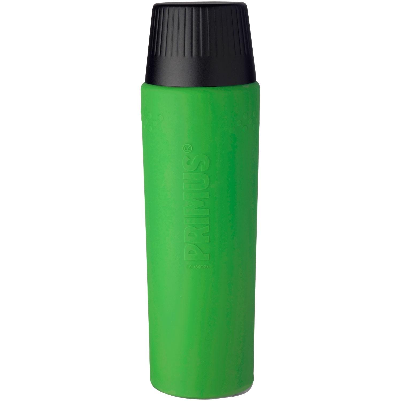 Primus Trailbreak EX Vacuum Flask 1L - Moss