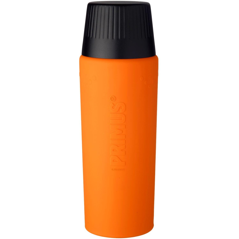 Primus Trailbreak EX 0.75 Litre Vacuum Flask - Tangerine
