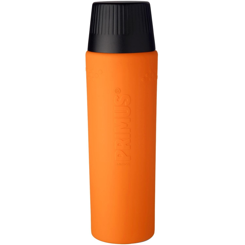 Primus Trailbreak EX Vacuum Flask 1L - Tangerine