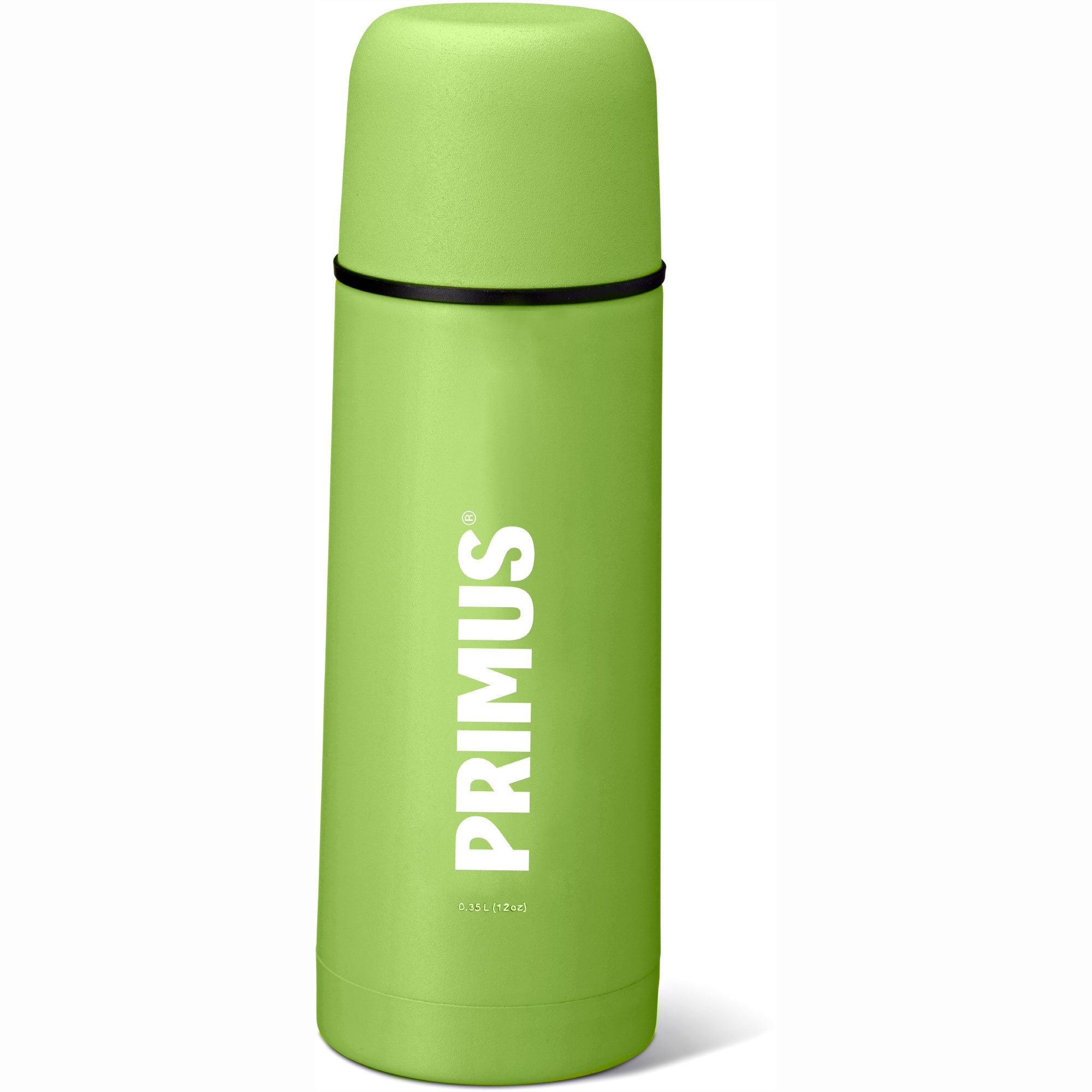 Primus Vacuum Bottle 0.35L - Leaf Green