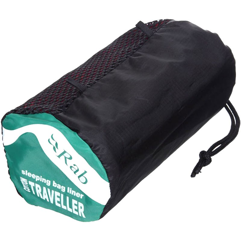 Rab Traveller Cotton Liner
