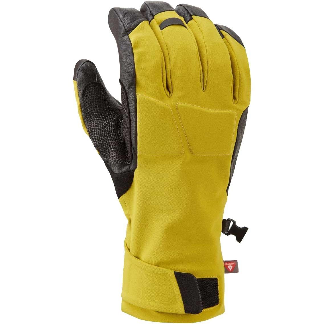 Rab Fulcrum GTX Glove