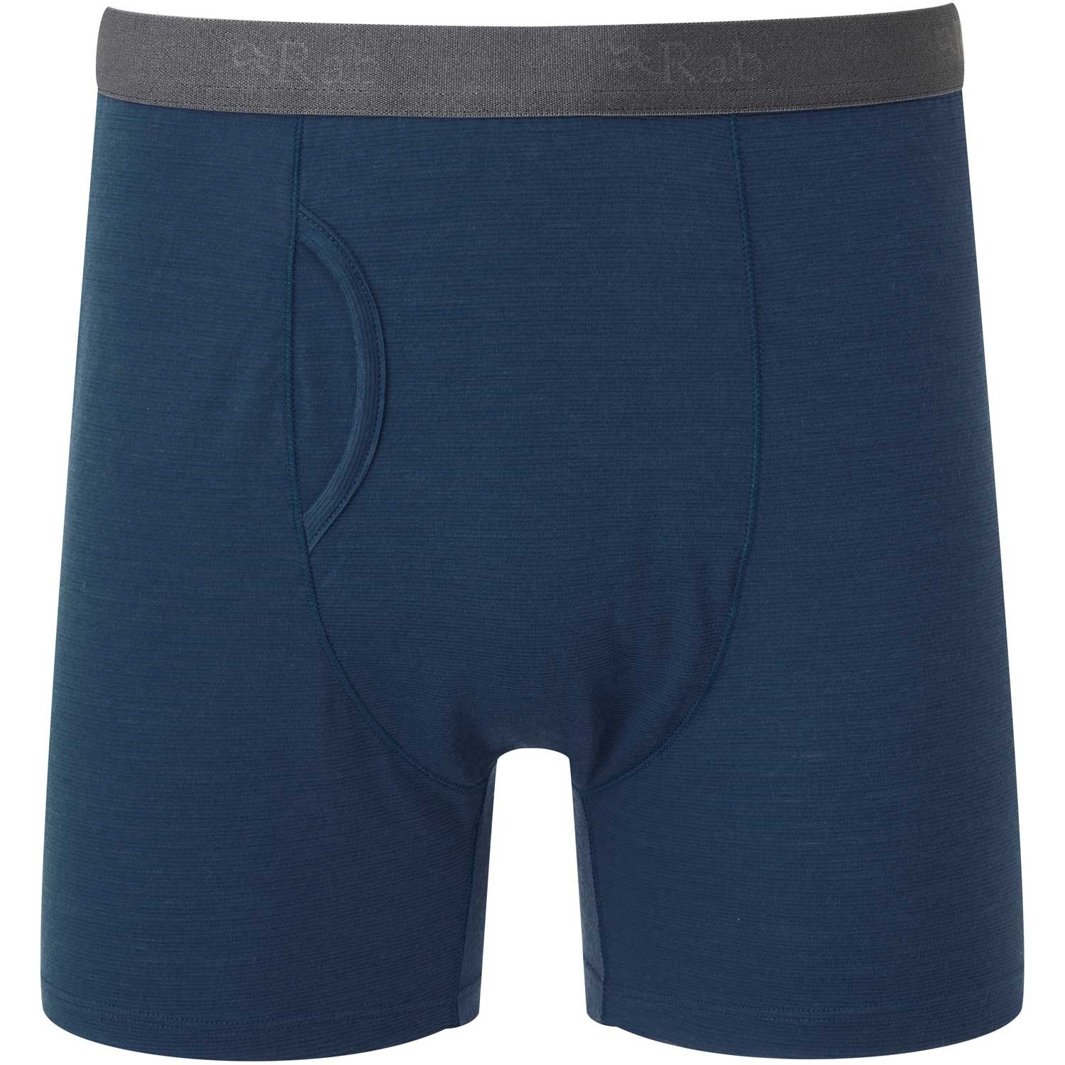 Rab Forge Boxers - Men's - Ink