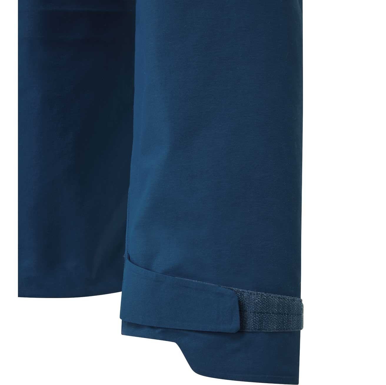Rab Latok GTX Waterproof Jacket - Men's - Ink