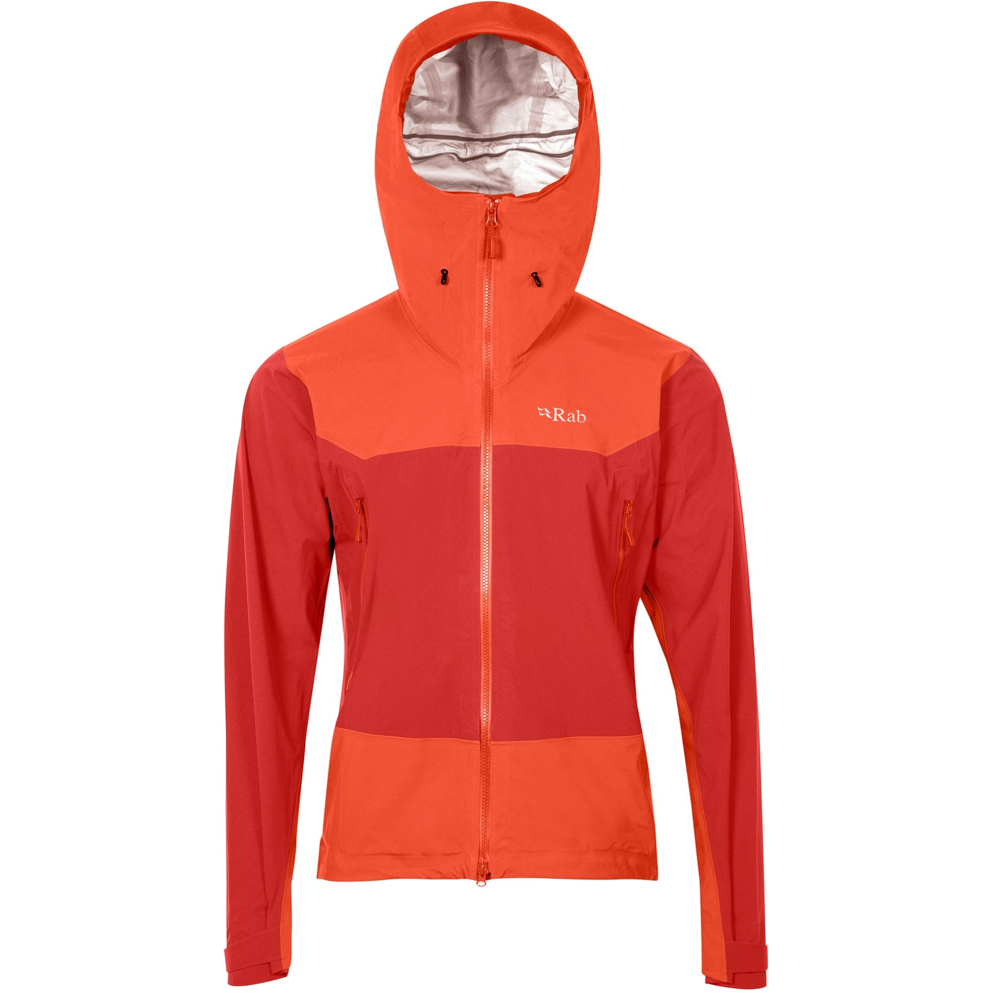Rab Mantra Waterproof Jacket - Horizon