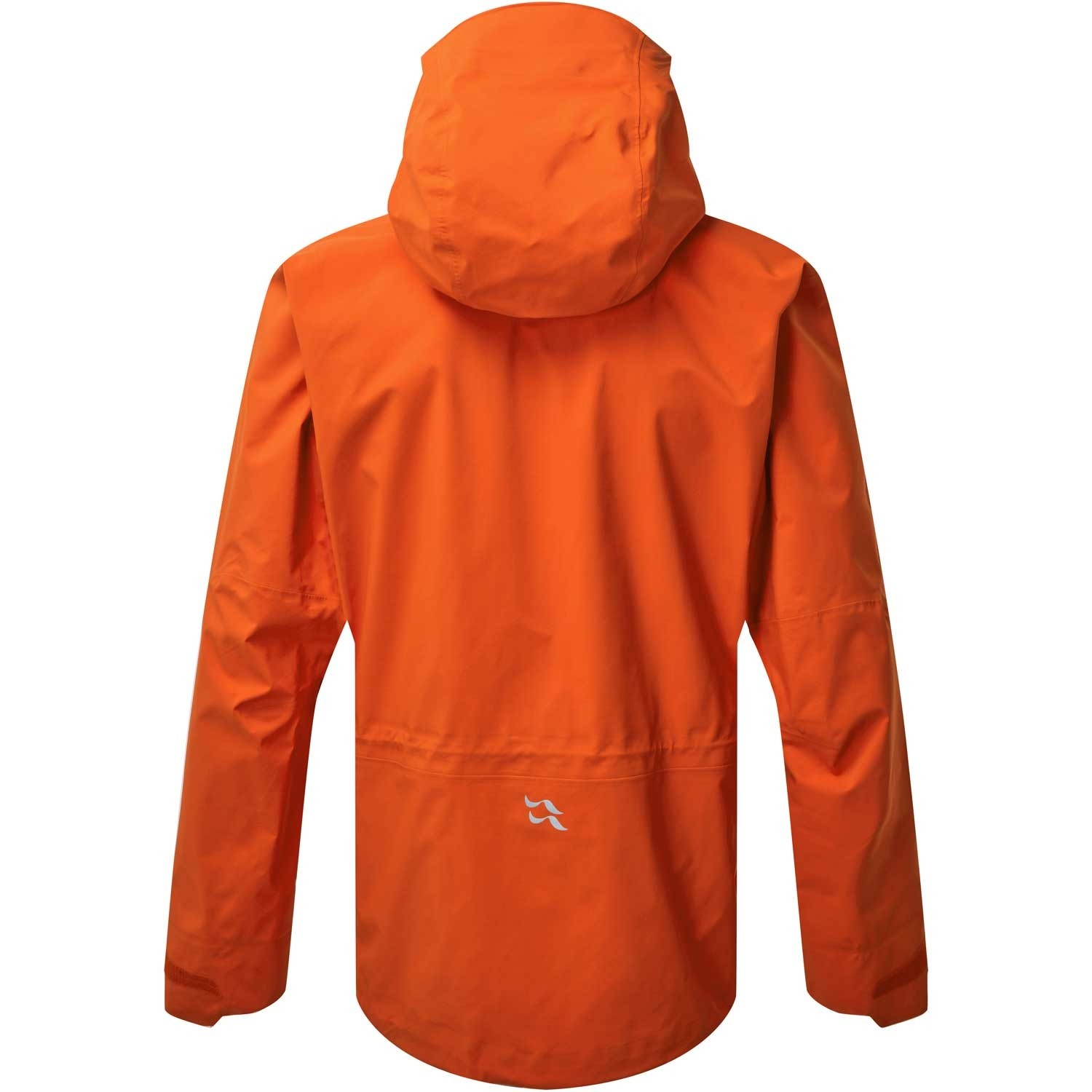 Rab Latok GTX Waterproof Jacket - Men's - Firecracker