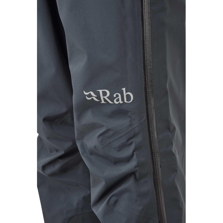 Rab Muztag GTX Pants - Men's - Beluga