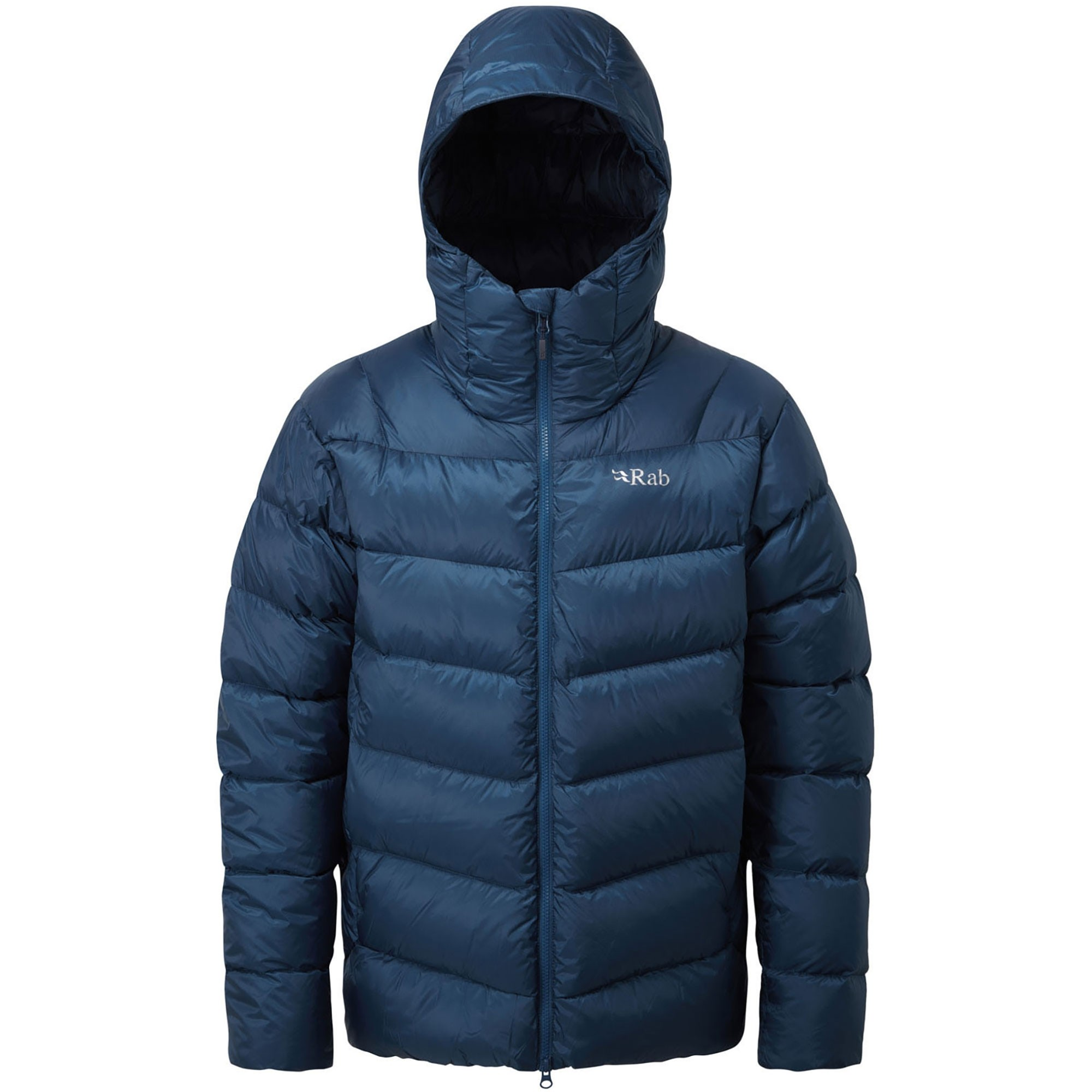 Rab Neutrino Pro Down Jacket - Ink