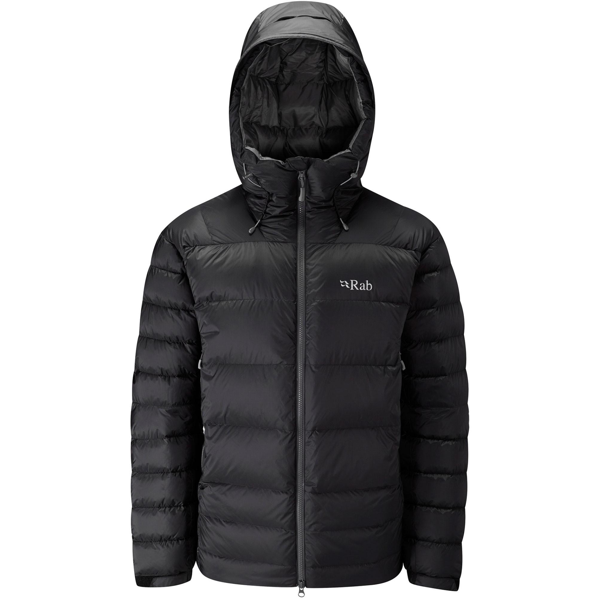 Rab-positron-jacket-black-QDN-49-BL-W17