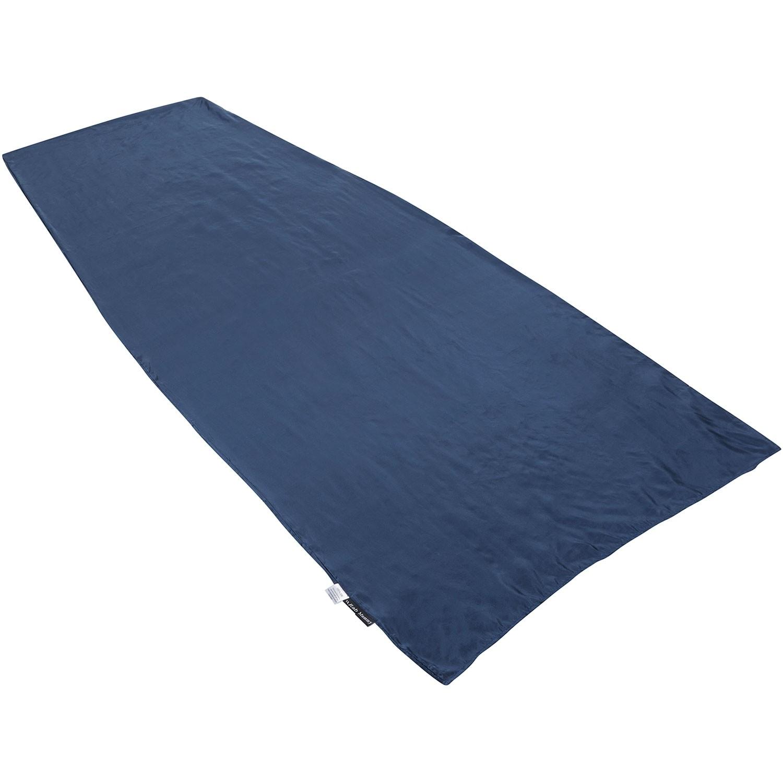 Rab Silk Mummy Sleeping Bag Liner