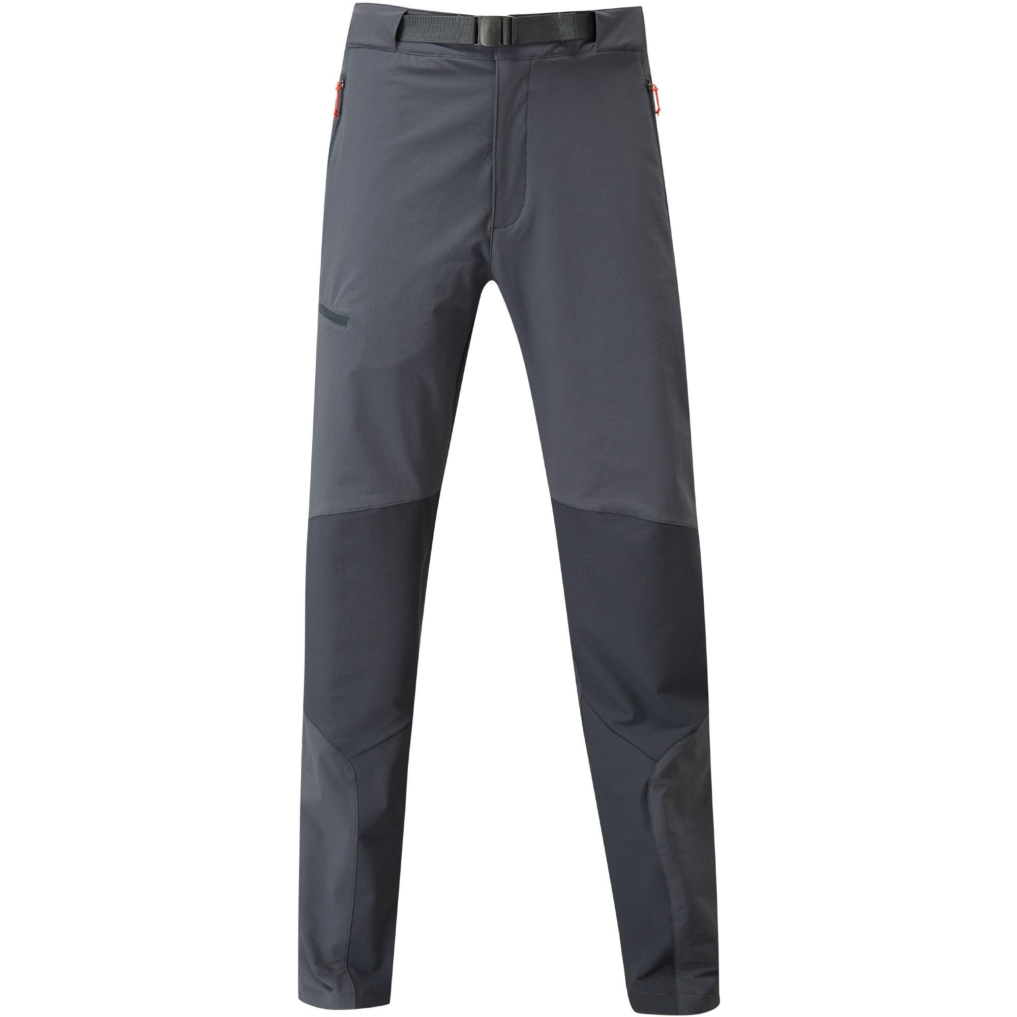Rab-spire-pants-beluga-QFT-73-BE-W17