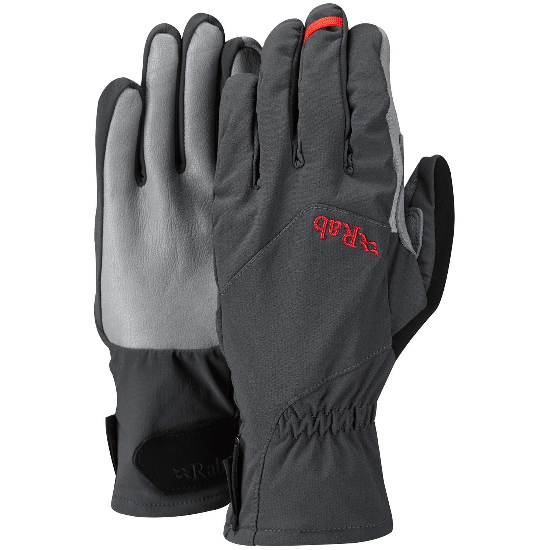 Rab Vapour-rise Glove - Slate