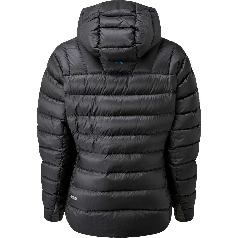 Electron Pro Down Jacket - Women's - Beluga
