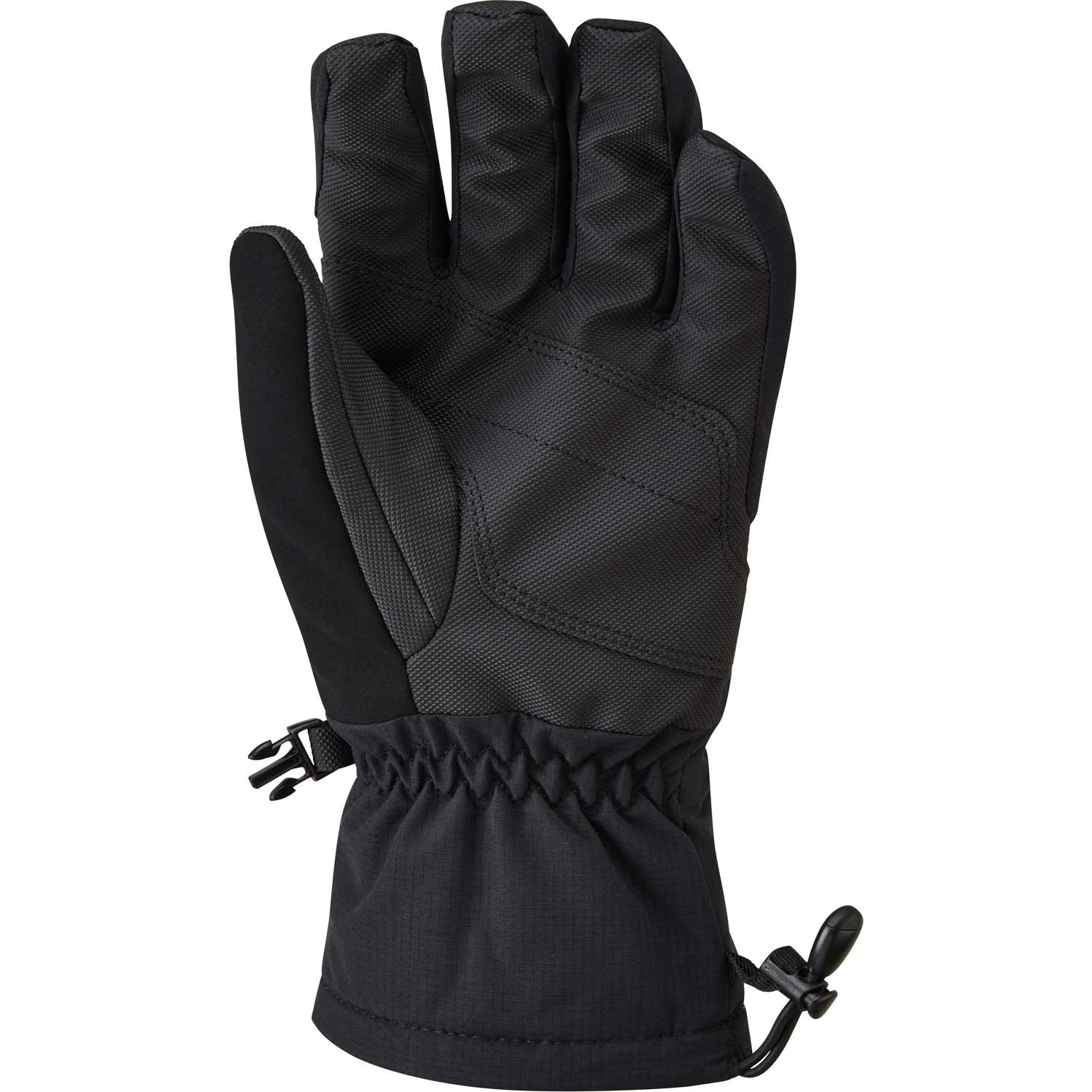 Rab Storm Glove - Women's - Black