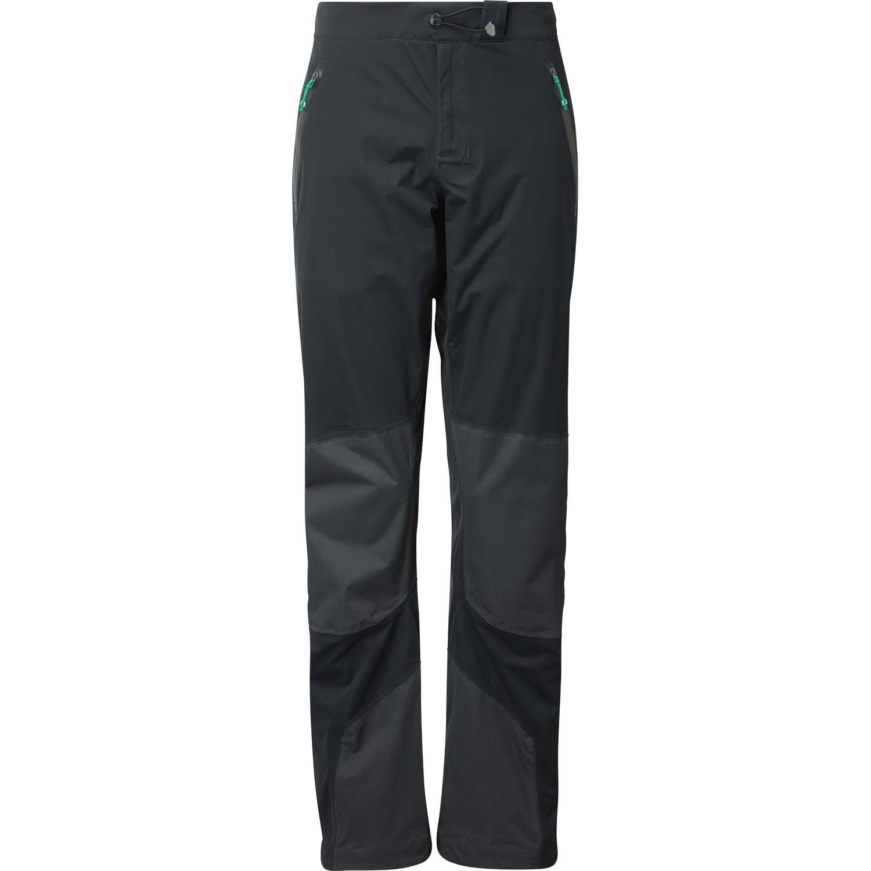 26ffe9ed23f Rab Kinetic Alpine Pant Women's Waterproof/Softshell | Outside.co.uk