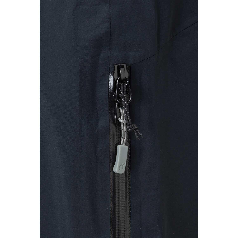 Rab Muztag GTX Waterproof Pants - Women's - Beluga